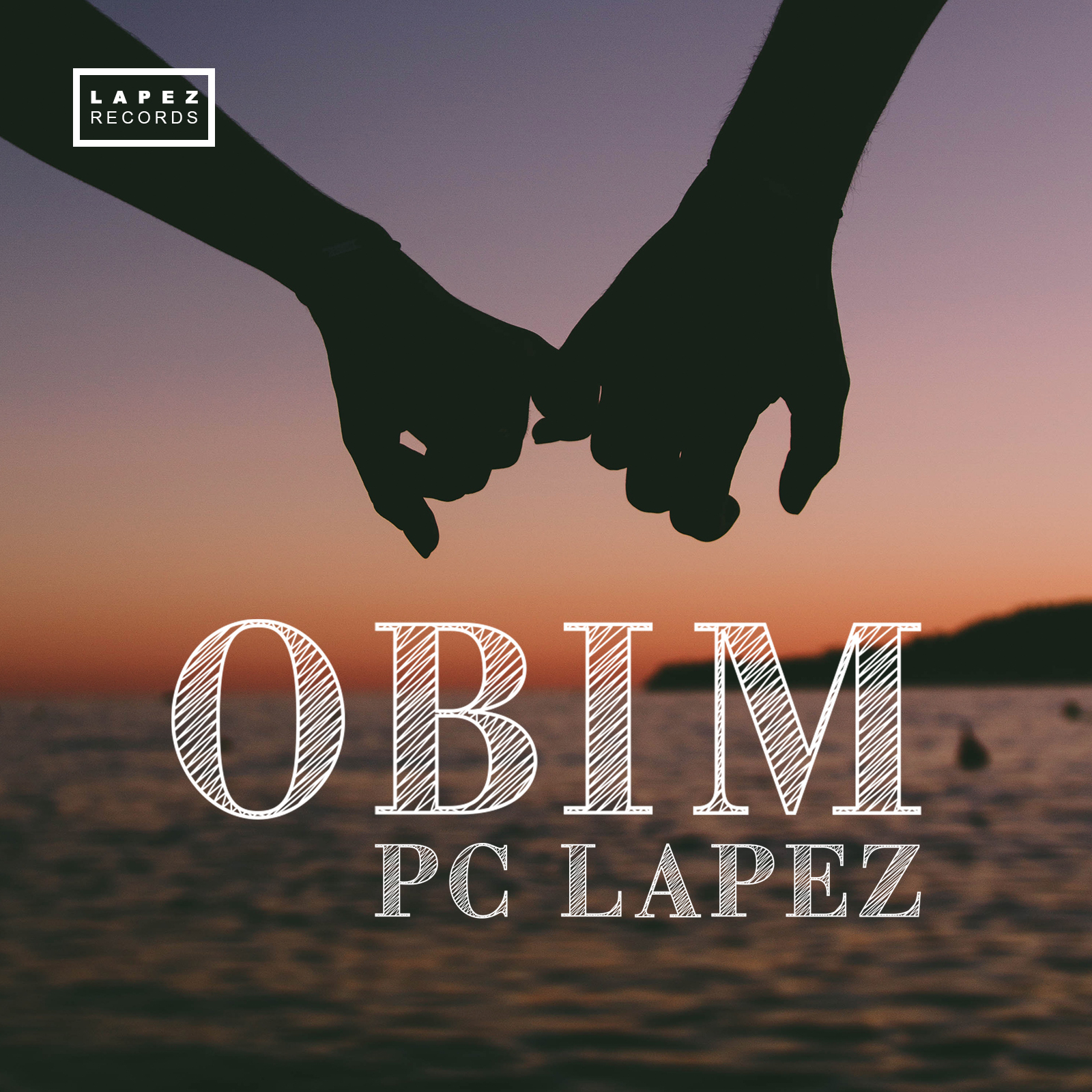GET MUSIC:  Pc Lapez - Obim Art