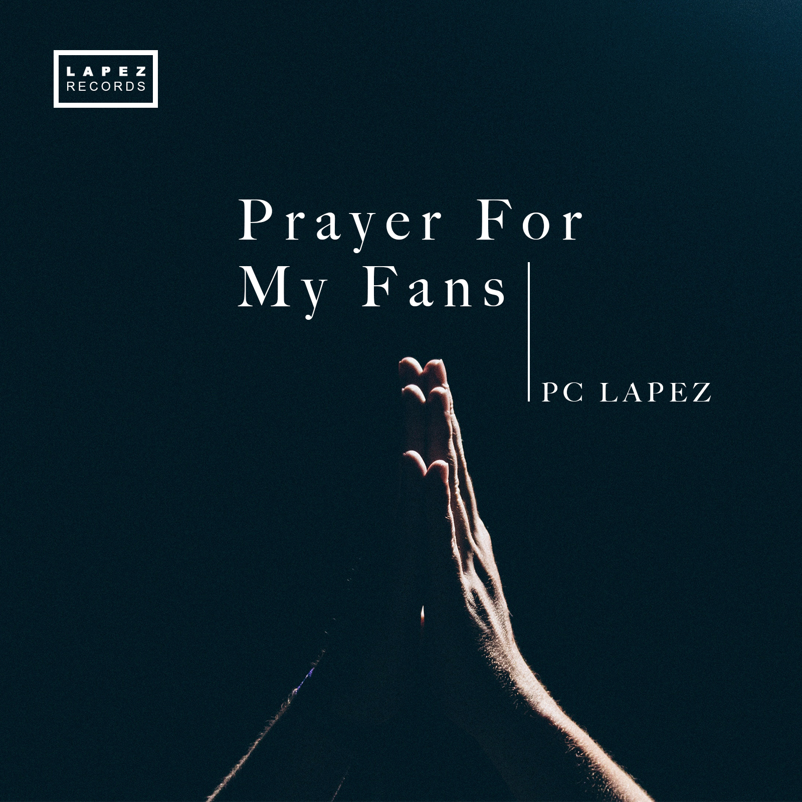 Download all Pc Lapez Song / free instrumentals at Pc Lapez  com
